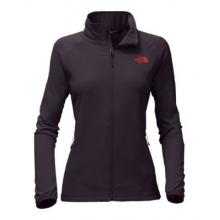 Women's Nimble Jacket by The North Face in Mesa Az