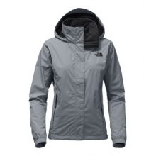 Women's Resolve 2 Jacket by The North Face in Westminster CO