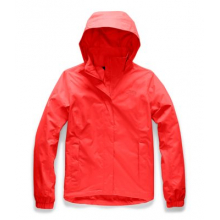 Women's Resolve 2 Jacket by The North Face in West Hartford Ct