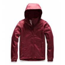 Women's Resolve 2 Jacket by The North Face in Chelan WA