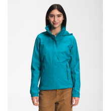 Women's Resolve 2 Jacket by The North Face in Alamosa CO