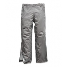 Women's Venture 2 Half Zip Pant by The North Face in Iowa City IA
