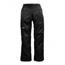 Women's Venture 2 Half Zip Pant by The North Face