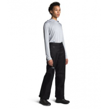 Women's Venture 2 Half Zip Pant by The North Face in Broomfield CO