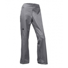 Women's Venture 2 Half Zip Pant by The North Face in Fayetteville Ar