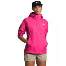 Women's Venture 2 Jacket by The North Face in Redding CA