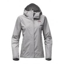 Women's Venture 2 Jacket by The North Face in Fairbanks Ak