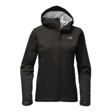Women's Venture 2 Jacket by The North Face in Fresno Ca