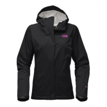 Women's Venture 2 Jacket by The North Face in Kalamazoo Mi