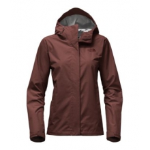 Women's Venture 2 Jacket by The North Face in Oxford Ms