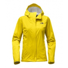 Women's Venture 2 Jacket by The North Face in Roanoke Va