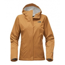 Women's Venture 2 Jacket by The North Face in Brighton Mi