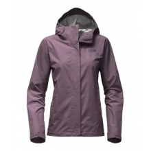 Women's Venture 2 Jacket by The North Face in Ann Arbor Mi