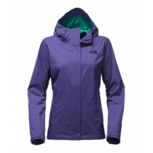 Women's Venture 2 Jacket by The North Face in Fort Collins Co