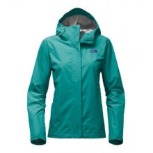 Women's Venture 2 Jacket by The North Face in Truckee Ca