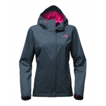 Women's Venture 2 Jacket by The North Face in Hope Ar