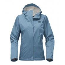 Women's Venture 2 Jacket by The North Face in Kirkwood Mo