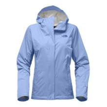 Women's Venture 2 Jacket by The North Face in Squamish BC