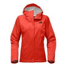 Women's Venture 2 Jacket by The North Face in Iowa City IA