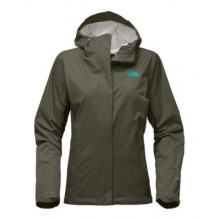 Women's Venture 2 Jacket by The North Face in Flagstaff Az