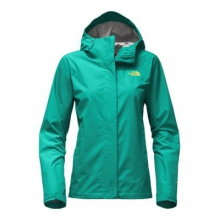 Women's Venture 2 Jacket by The North Face in Auburn Al