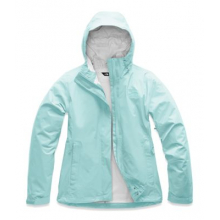 Women's Venture 2 Jacket by The North Face in Mobile Al