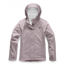 Women's Venture 2 Jacket by The North Face in Tuscaloosa Al
