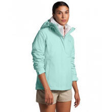 Women's Venture 2 Jacket by The North Face in Broomfield CO