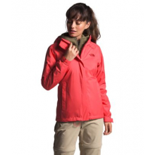Women's Venture 2 Jacket by The North Face in Tucson Az