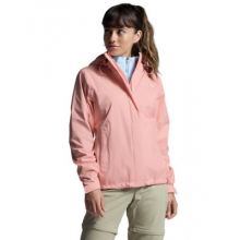 Women's Venture 2 Jacket by The North Face in Chelan WA