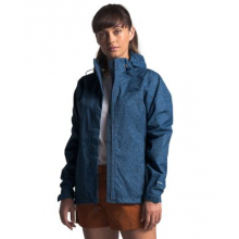 Women's Venture 2 Jacket by The North Face in Glenwood Springs CO