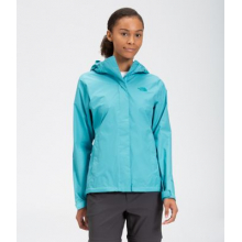 Women's Venture 2 Jacket by The North Face in Alamosa CO