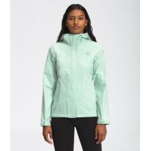 Women's Venture 2 Jacket by The North Face in Wenatchee WA