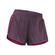 Women's Versitas Short by The North Face in Omaha Ne