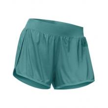 Women's Versitas Short