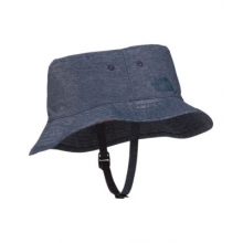 Youth Zipline Hat by The North Face