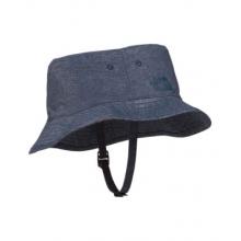 Youth Zipline Hat
