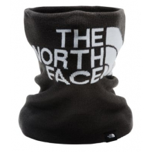 Youth Neck Gaiter by The North Face