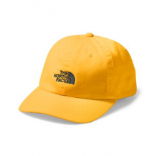 The Norm Hat by The North Face