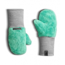 Toddler Osilito Mitt by The North Face