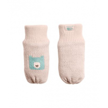 Baby Faroe Mitt by The North Face