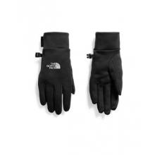 FlashDry Glove