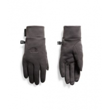 FlashDry Glove by The North Face in Aurora CO