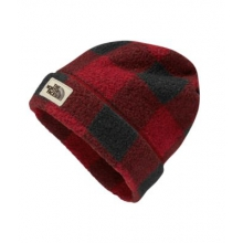 Sherpa Beanie by The North Face