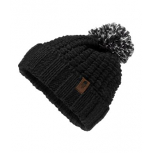 Cozy Chunky Beanie by The North Face