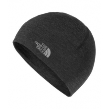 Wool Bed Head Beanie by The North Face