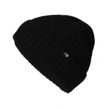 Lambswool Beanie by The North Face in Florence Al