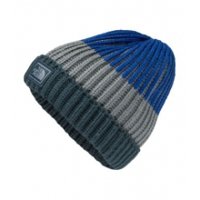 Youth Basic Beanie by The North Face