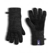 Salty Dog Etip Glove