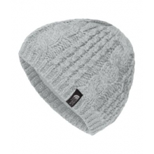 Cable Minna Beanie by The North Face in Brookline Ma